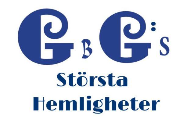 GBGs Hemligheter – Filmen som visar att det är okej att göra misstag