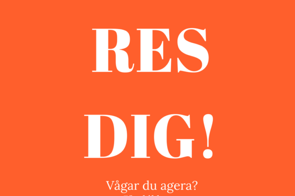 Res dig!