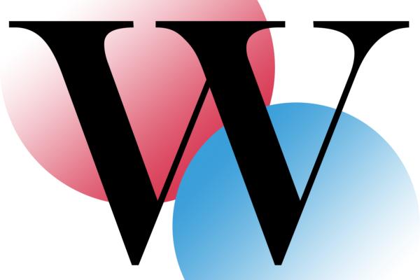 #WETOO – Ett projekt som lyfter fram andras tankar och åsikter angående #MeToo trenden och könsstereotyper.