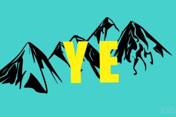 Young Expectations – En podcast som ifrågasätter förväntningar på unga i samhället