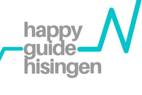 Happyguidehisingen – För en roligare, kostnadsfri vardag på Hisingen