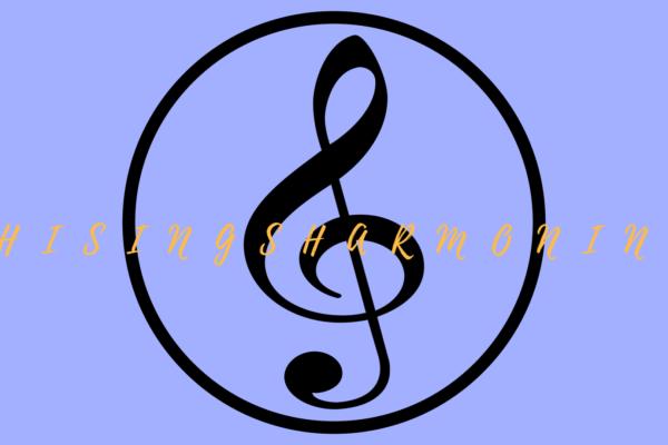 HisingsHarmonin – En låt som förenar Hisingsborna och framhäver Hisingens positiva sidor.