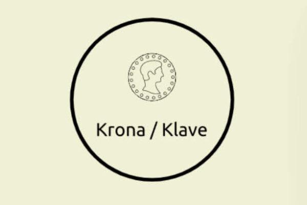 Krona eller Klave – ett projekt med syftet att lyfta fram det bästa med områden i Göteborg, oavsett rykte!
