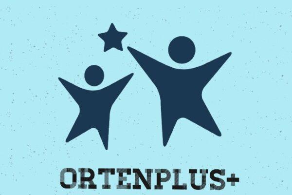 OrtenPlus – projektet som ökar integrationen i Göteborg, genom att lyfta det positiva om förorten.