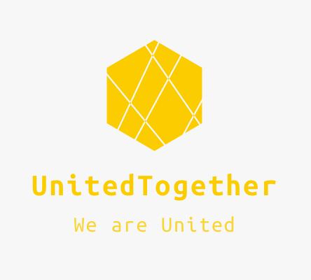 United Together – Ett videoprojekt där vi för ungdomar från Göteborgs olika stadsdelar samman.