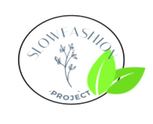 SlowFashion – ett projekt som belyser fördelarna med second hand!