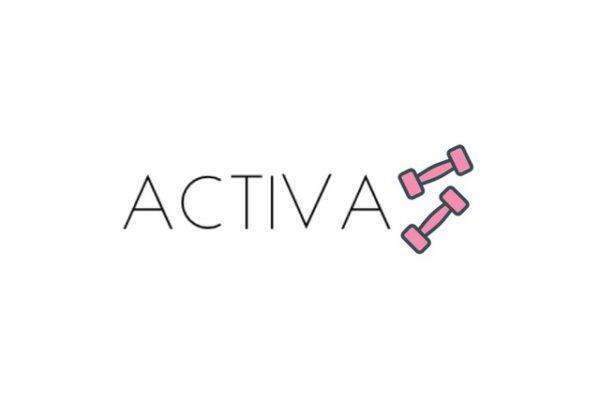 Activa – ett projekt som för samman äldre och yngre genom träning, dans och musik.