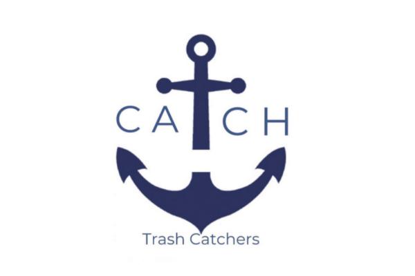 Trash Catchers – Kortfilmen där fyra ungdomar fixar våra stränder och inspirerar andra att behålla dem rena.