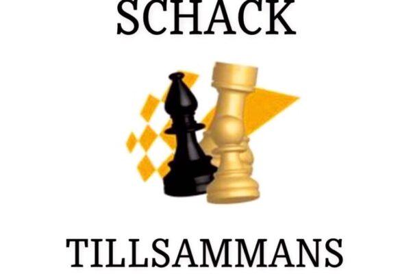 Schacktillsammans – Schack som för göteborgare närmre varandra!