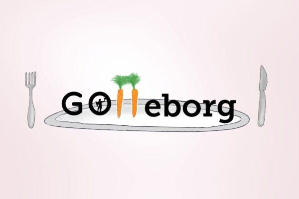 Gotteborg- Kom till oss om du vill smaka på något nytt! Vi har samlat recept på maträtter med olika kulturella bakgrunder.