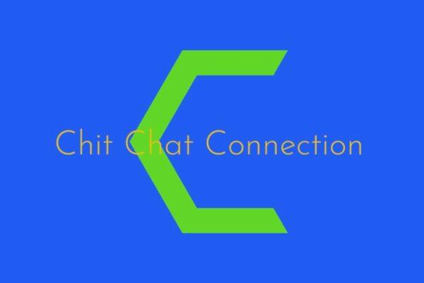 ChitChatConnection – Ett spel som kopplar samman främmande människor och får dem att snacka