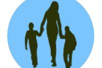 """Förortens föräldrar """"Ett föräldrar säkert område är lika med ett problemfri område"""""""