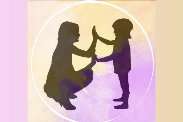 Hur mår ditt barn?- Ett projekt som hjälper föräldrar att stärka barns psykiska hälsa i åldrarna 9-17, genom utmaningar som sker i hemmet under fem dagars tid som sedan blir till goda vanor.